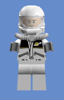 File:White Explorer Captain.png