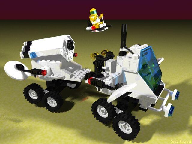 File:6925 Interplanetary Rover raytrace.jpg