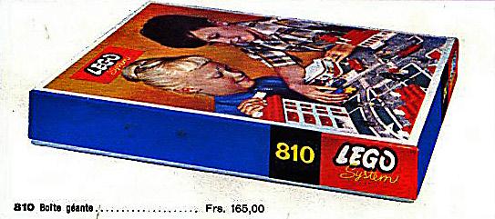 File:810 Big Town Set.jpg