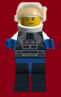 File:IP Astronaut (US).png