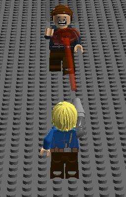 File:LEGOcyborg battle.jpg