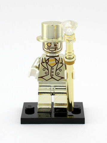 File:MR. GOLD.jpg