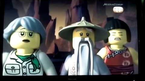 Ninjago episode 24 003