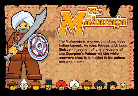 File:OE the maharaja.png
