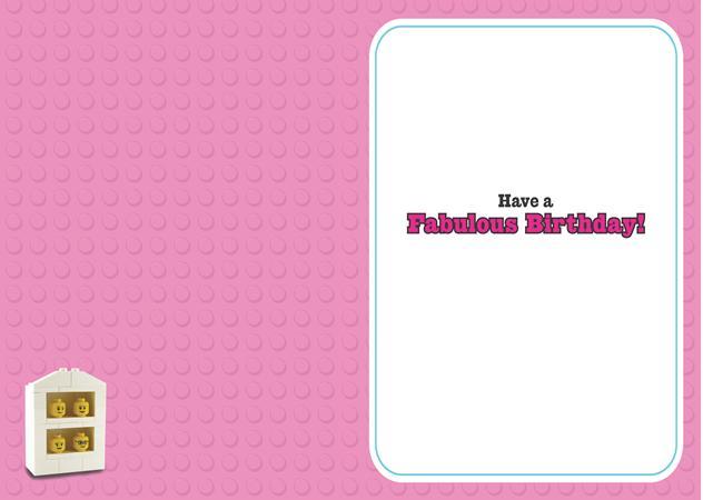 File:Card12i.jpg
