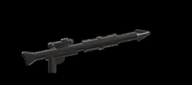 File:Gold Bolt Sniper Rifle.png