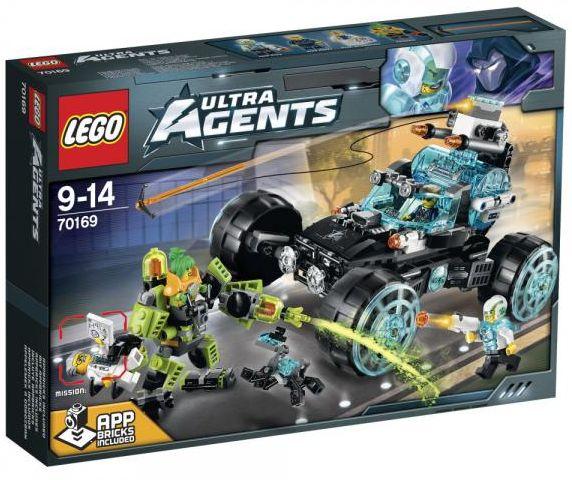 File:Lego-70169-4x4-Agent-Patrol-ultra-agent-set-box.jpg