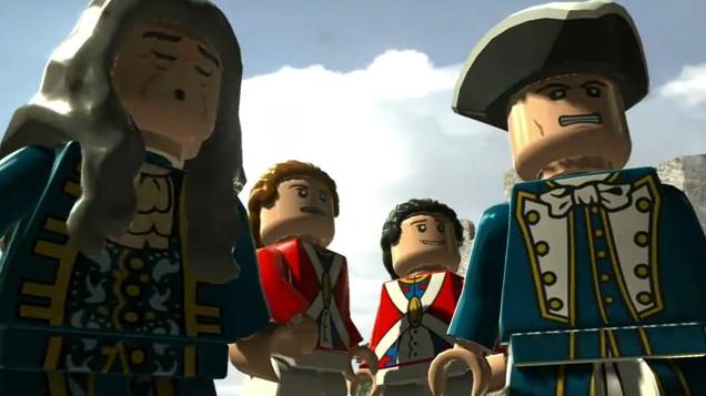 File:Norrington and Governor Swann.jpg