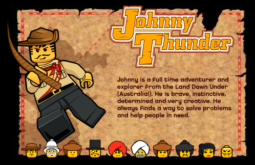 File:OE johnny thunder.png