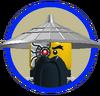 Sensei Wu (Tech Wu)