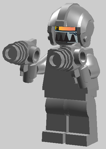 File:Silver (Space Police 2014).png