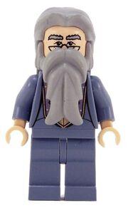 LegoDumbledore(LightBlue)
