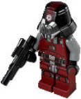File:New Sith Trooper 2013.png