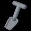Icon trowel nxg (2)
