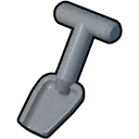 File:Icon trowel nxg (2).png