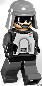 File:Imperial Officer 2.png
