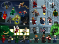 Thumbnail for version as of 23:07, December 3, 2014