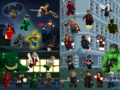 Thumbnail for version as of 19:32, February 8, 2015