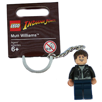 File:Muttkeychain.jpg