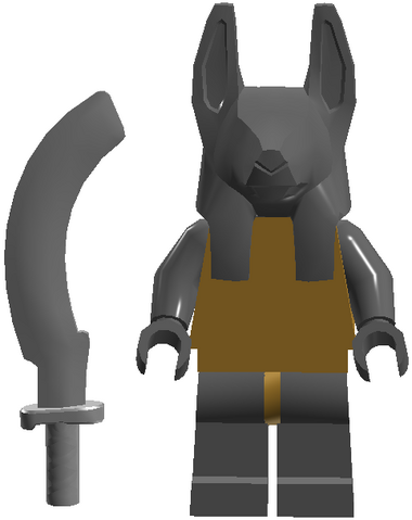 File:RaceLord Monster Fighters The Pyramid's Crystal, Anubis Guard.png