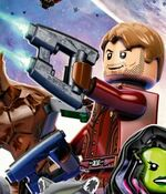 Rs 634x939-140801121953-634 Lego-Guardians-of-the-Galaxy ms 080114 kindlephoto-43494017