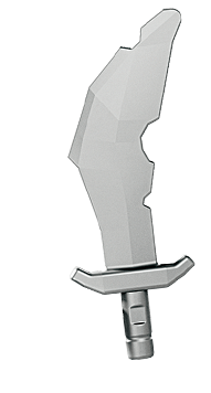 File:Silver Dark Blade.png