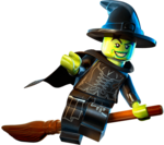Wicked-witch-ld