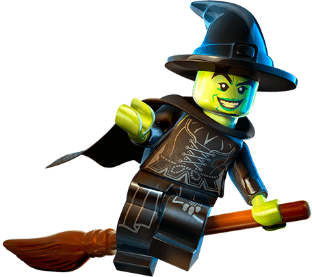 File:Wicked-witch-ld.png