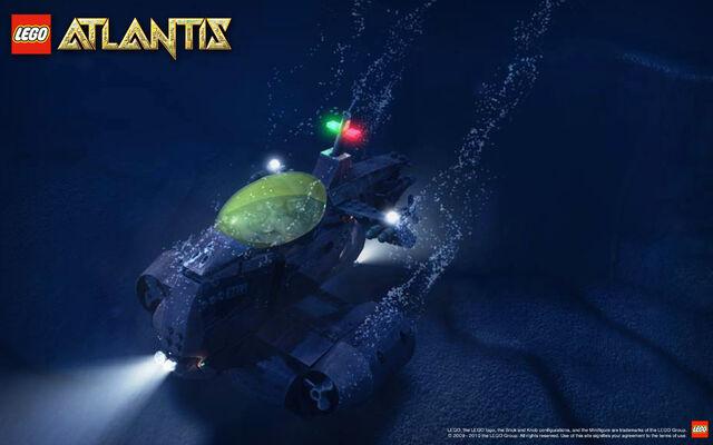 File:Atlantis wallpaper52.jpg