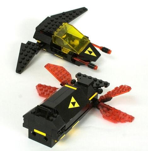 File:Blacktron invader 2.jpg