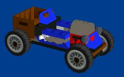 File:Car2.PNG