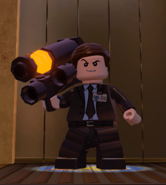 File:Coulson Destroyer.png