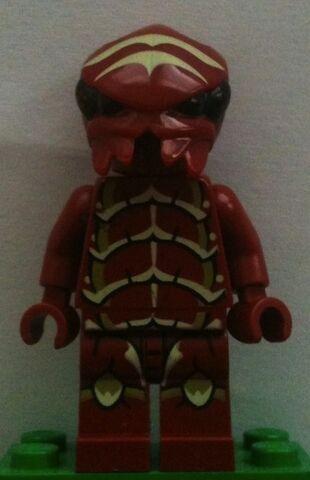 File:Red alien1.jpg