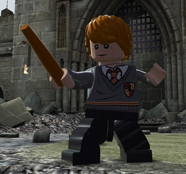 File:Ron2.png