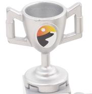 Trophy 2