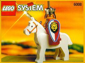 File:6008 Royal King.jpg