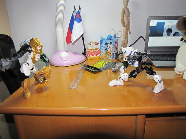 File:Battle Scene (4).jpg