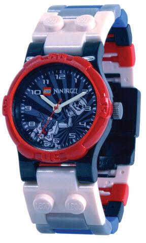 File:Copov watch.jpg