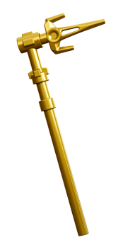 File:Golden Tri Scythe.png