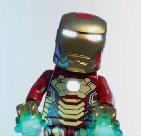 File:Iron Man Mark 42.jpg