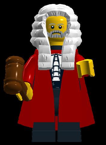 File:Judge Broll.png