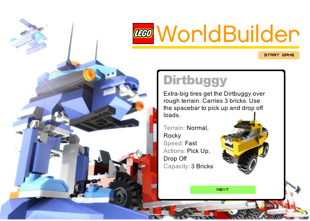 File:LEGO WORLD BUILDER 3.PNG