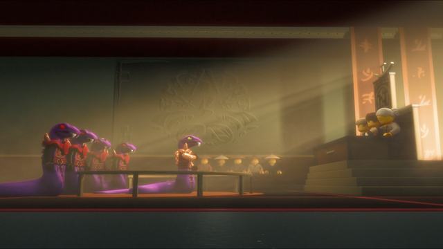File:MoS40CourtRoom.png