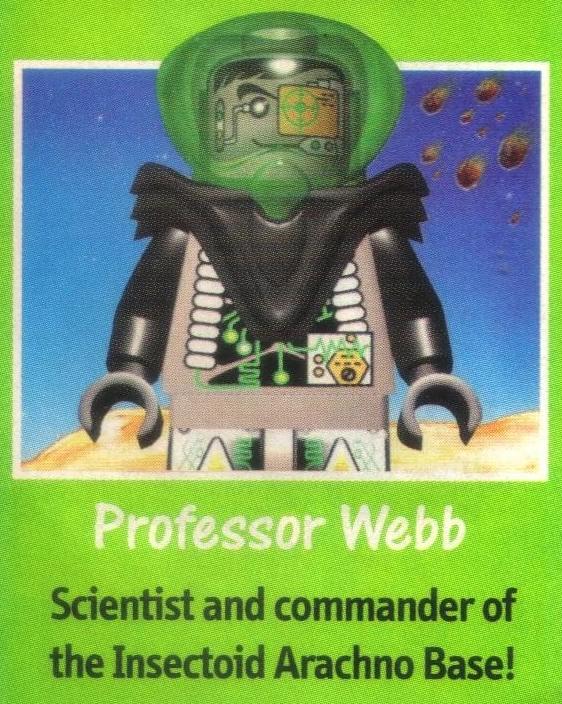 File:ProfessorWebb.png