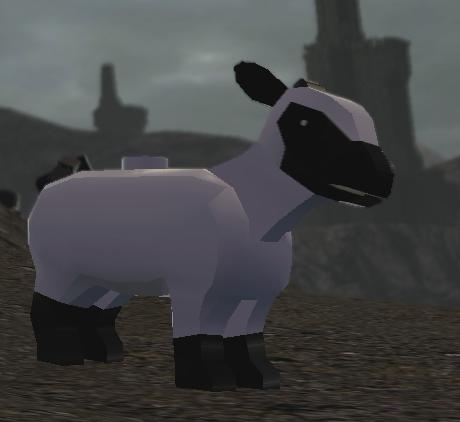 File:SHEEPLOTR.png