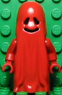 File:Ghost red.jpg