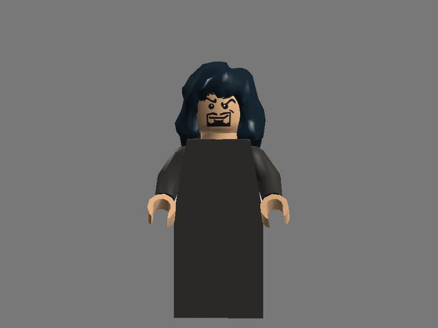 File:LEGO Abigor.png