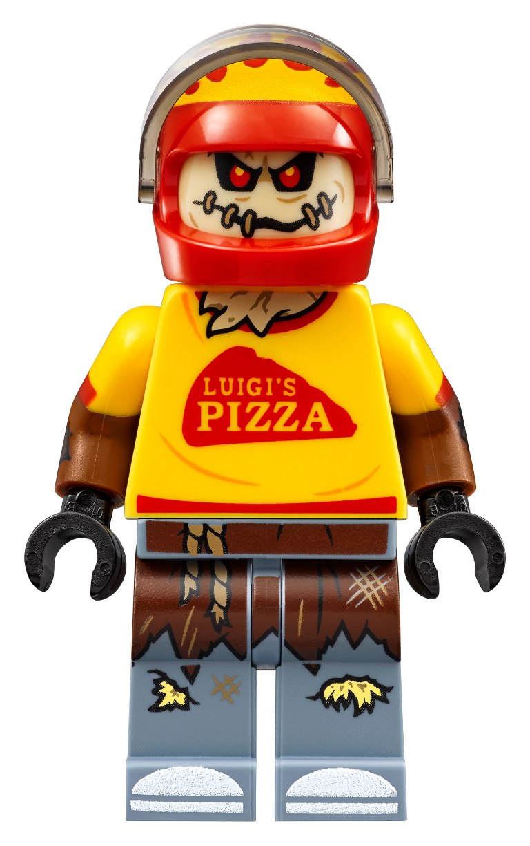File:Lego scarecrow pizza.png