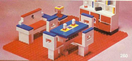 File:Lego set.jpg