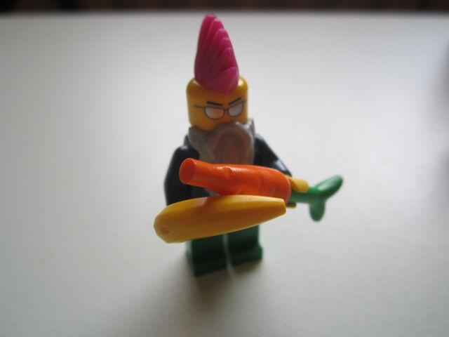 File:LegoboyPreliminary.jpg